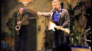 Watch Lee Roy Parnell Lets Pretend video