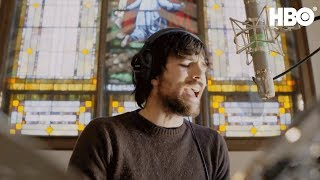 May It Last: A Portrait of The Avett Brothers Official Trailer (2017) | HBO