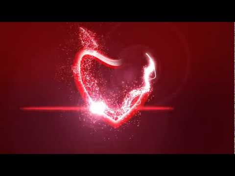 Valentines - love you_(480p).mp4 - YouTube