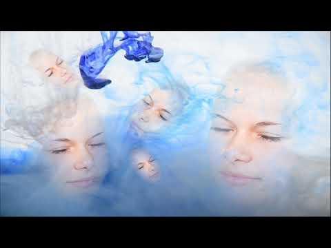 Erotic Lucid Dreaming. Teasing Fantasy Isochronic Binaural Beats   Erotic Dream Inducer