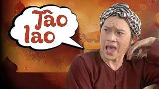 HÀI HOÀI LINH ÔNG THẦN TÀO LAO - Hài Hoài Linh, Chí Tài Hay Nhất - Hài Việt Tuyển Chọn Hay Nhất