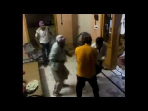 punjabi new bhangra songs 2011 bhoot bhangra brand new punjabi song dance