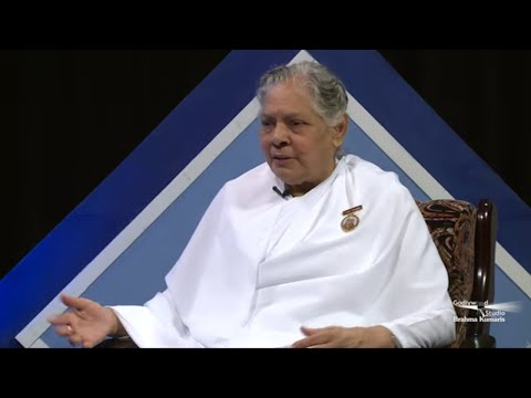 Light Of Knowledge | Ep 140 | Bk Janki Didi | Brahma kumaris