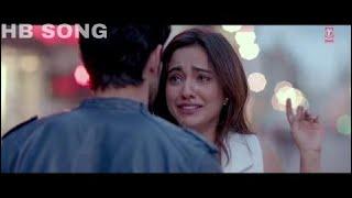 Tum Bin 2 Title Full Video Song   Ankit Tiwari   Neha Sharma, Aditya Seal, Aashim Gulati  HB SON HD