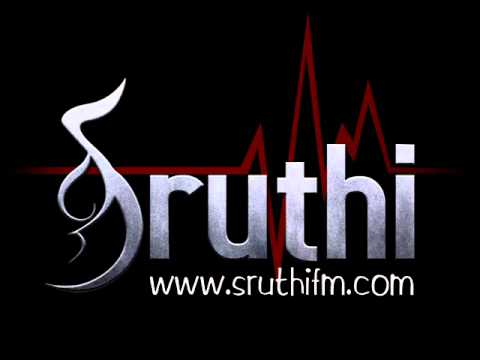 Sruthi FM Live online streaming