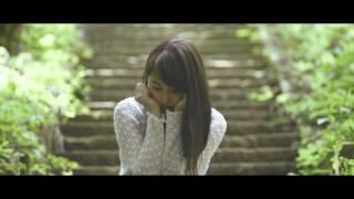 BOYS END SWING GIRL「或る恋文」MV