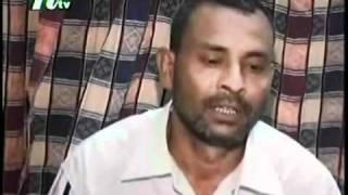 BANGLA SEX CRIME  WATCH#1