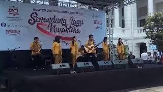 Download Lagu Tanase - Tema suara | Senandung Lagu Nusantara | RCI 31 Maret 2018 Gratis STAFABAND