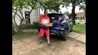 Подарки!!! 2017 Nissan Rogue SL как думаете сколько выйдет  под ключ в Украине?Авто на заказ.