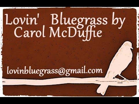 Charlie Oakley & Blazin' Grass - Raining In LA thumbnail