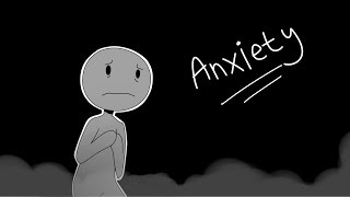 Anxiety Is it Inherited? Ft. Shgurr