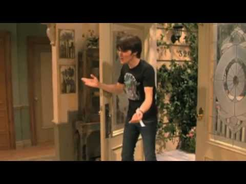 Drake & Josh | nickelodeon Trailer (2013)