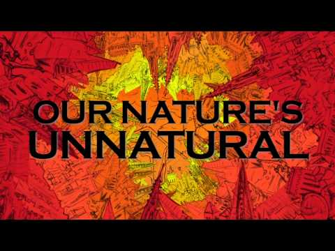 Fearless Vampire Killers - Our Natures Unnatural
