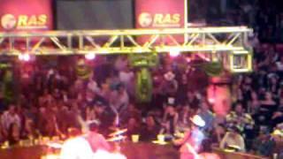 Vídeo 164 de Los Tigres del Norte