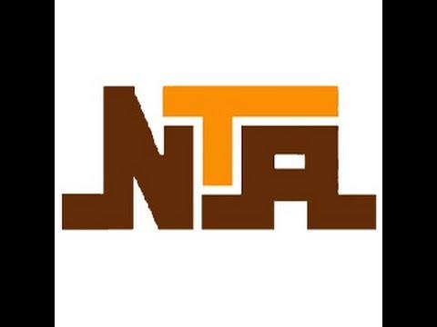 Watch NTA International News May 13 ,2015