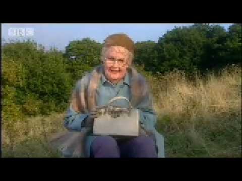Thora Hird's Nice History of Britain - Dead Ringers - BBC comedy