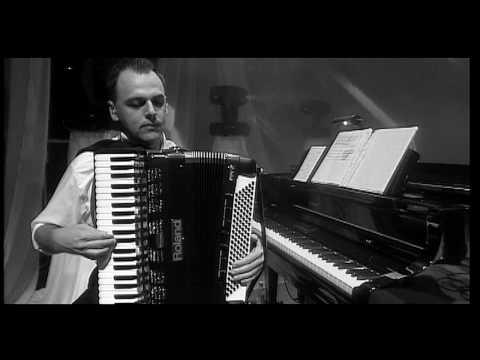 ÁKOS 40  - NEM ÉR SEMMIT A DAL (2008) Official Video