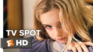 Gifted TV SPOT - Infinity (2017) - Chris Evans Movie