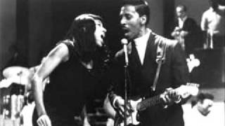 Watch Ike & Tina Turner Whole Lotta Love video