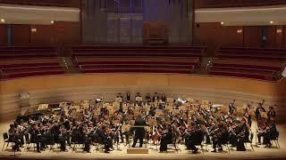 Benjamin Britten, Simple Symphony, I.  Boisterous Bouree