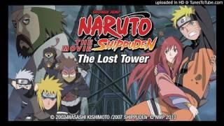 西野カナ - If (Naruto The Lost Tower ED)