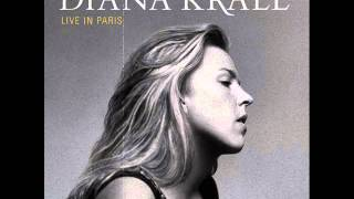 Watch Diana Krall Lets Fall In Love video