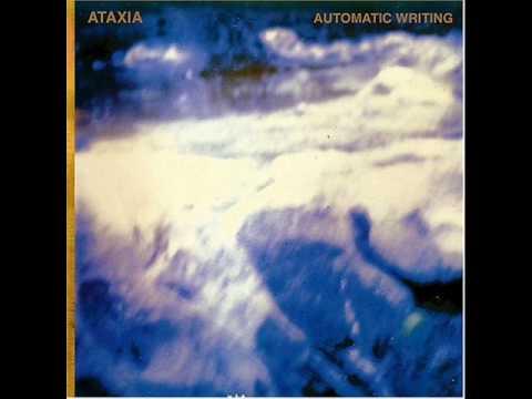Ataxia - Dust