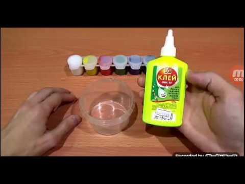 Как сделать вишневый компот в домашних условиях 84