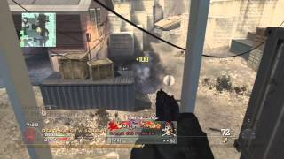 Modern Warfare 2 - Road To Commander [Ep 80]