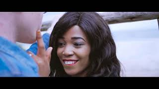 Lavic Ft Barnaba - FITINA (Official Music Video)