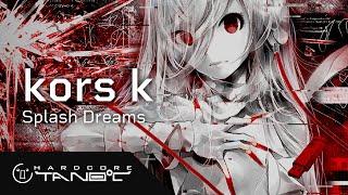 kors k - Splash Dreams
