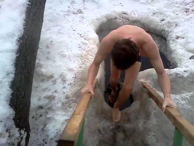 69Порно ролики подглядывать бане