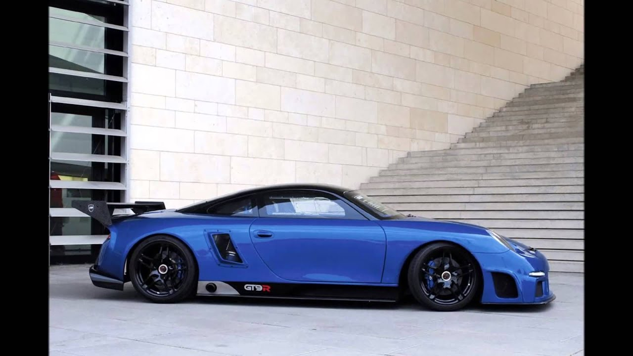 Top 10 Fastest Cars World S Coolest Supercars Youtube