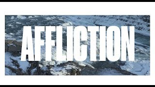 Клип Tiesto - Affliction ft. ZAXX & Olivera