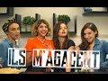 Ils m'agacent - Clip feat Audrey Pirault, Sophie Riche, Marjorie Le Noan thumbnail