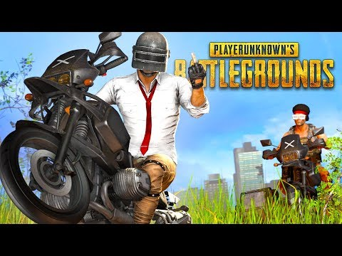 PUBG FAILS & Epic Wins: #2 (PlayerUnknown's Battlegrounds Funny Moments Compilation)