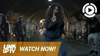 NSG - Rockstar [Dance Video] @NsgNsgMusic | Link Up TV