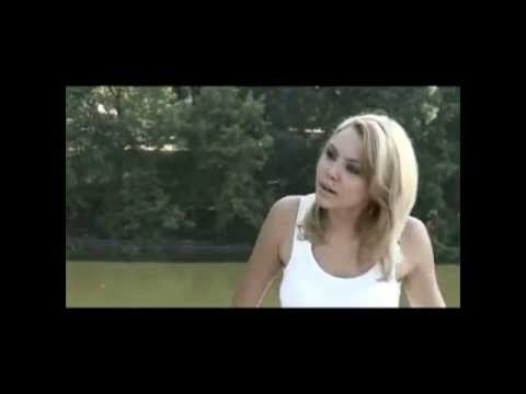Sonerie telefon » Denisa Ce mult te iubeam