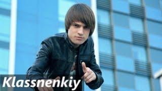 Андрей Леницкий - Руки в космос