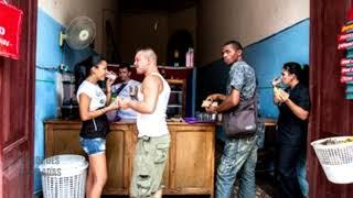 🔴 Viver em Cuba DEPOIMENTO DE UMA BRASILEIRA