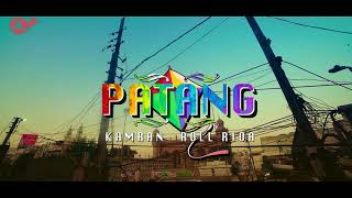 PATANG TELUGU RAP MUSIC VIDEO | ROLL RIDA & KAMRAN