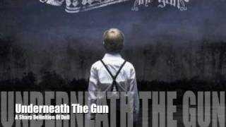 Watch Underneath The Gun A Sharp Definition Of Dull video