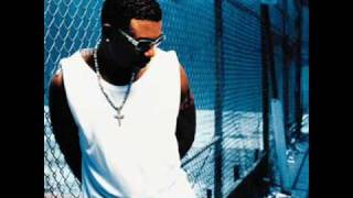 Watch Keith Sweat Rumors video
