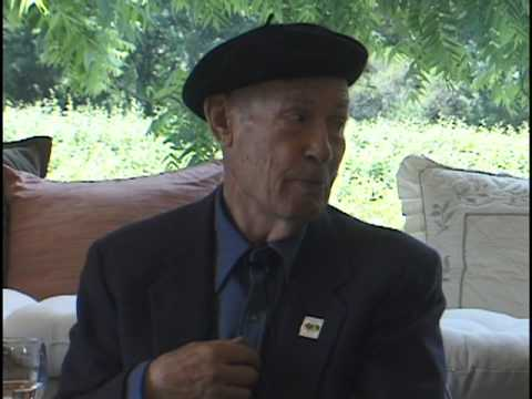 Mike Grgich - Roots of Zinfandel