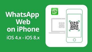 download lagu Whatsapp Web For Iphone Ios 4.x To Ios 8.x gratis