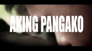 Aking Pangako