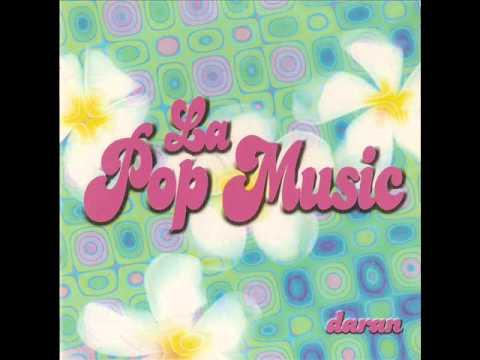 Daran - La pop music
