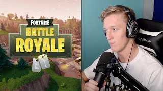 TFUE in our game
