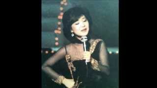 鄧麗君-賀新年 Teresa Teng-New Year Blessings