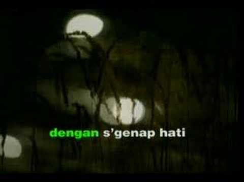 Download Lagu Nikita - Saat Pagi MP3 Free